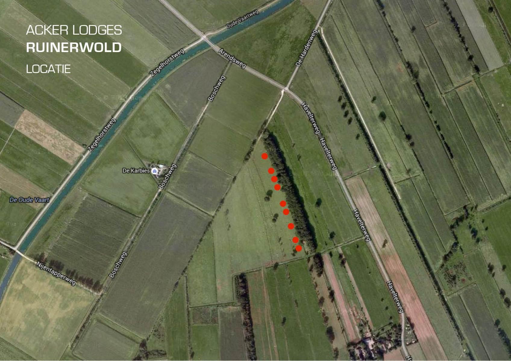Acker-Lodges-Ruinerwold-Conceptstudie2