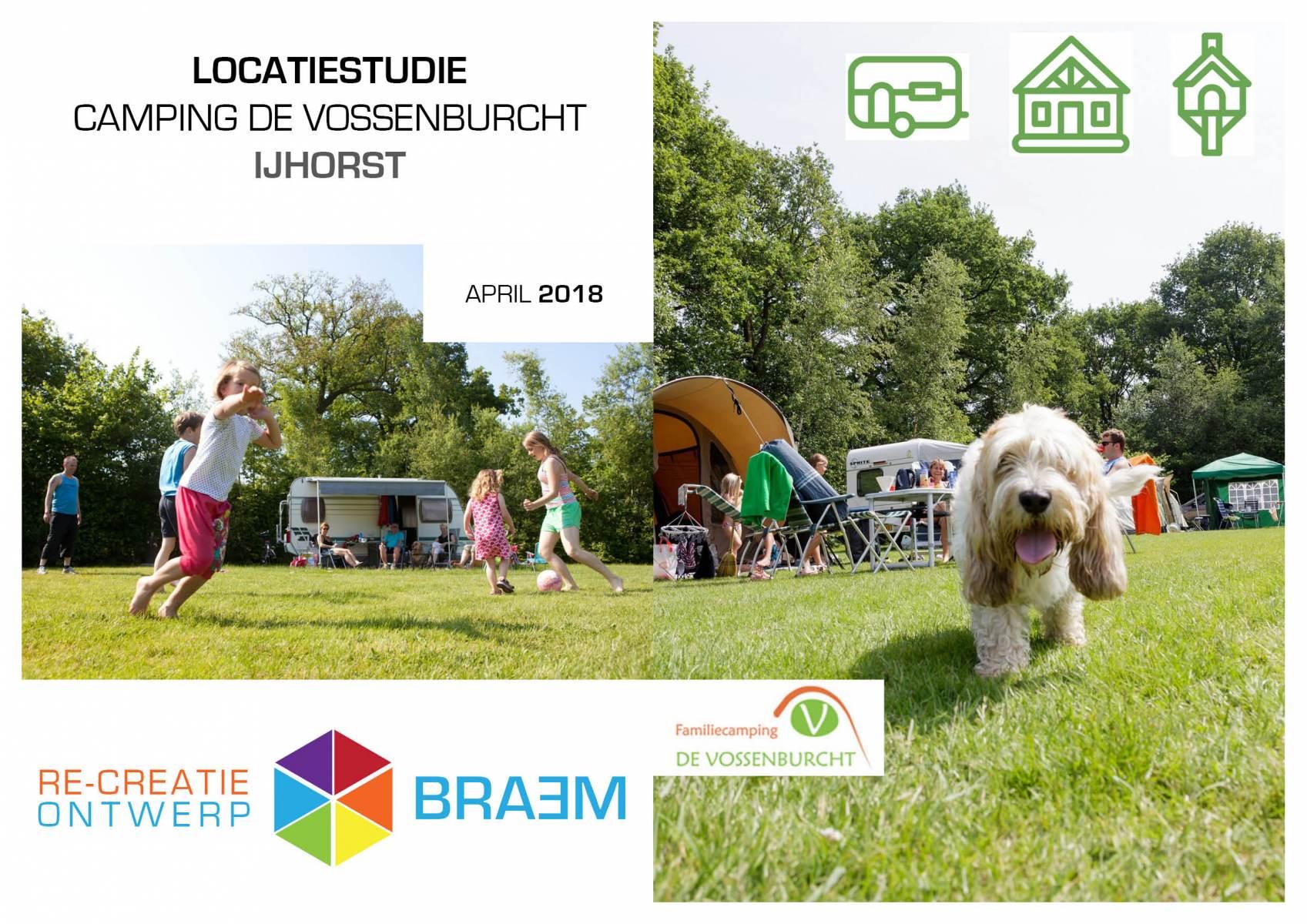 Locatiestudie-Camping-Vossenburcht-Totaal-A3