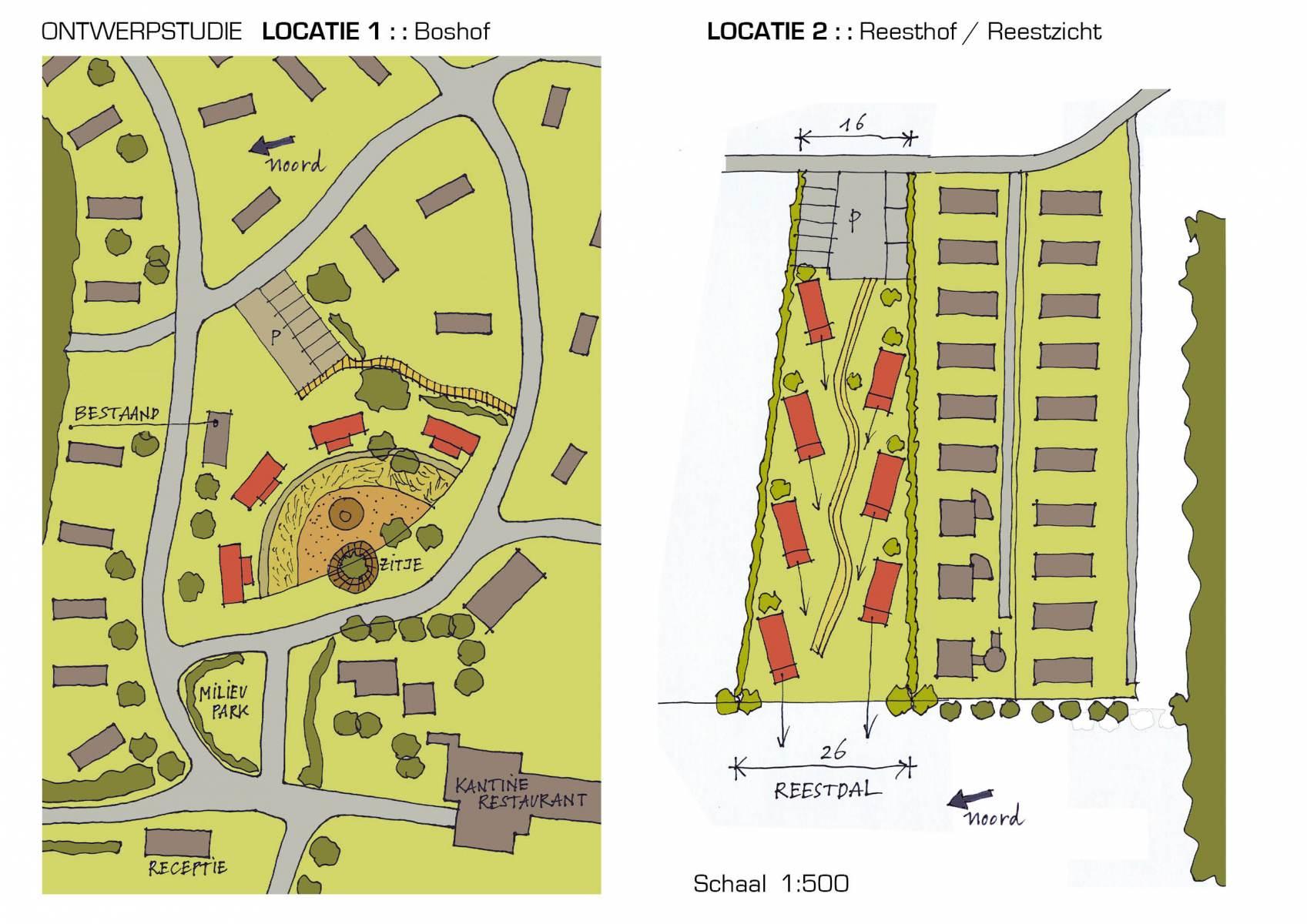 Locatiestudie-Camping-Vossenburcht-Totaal-A312