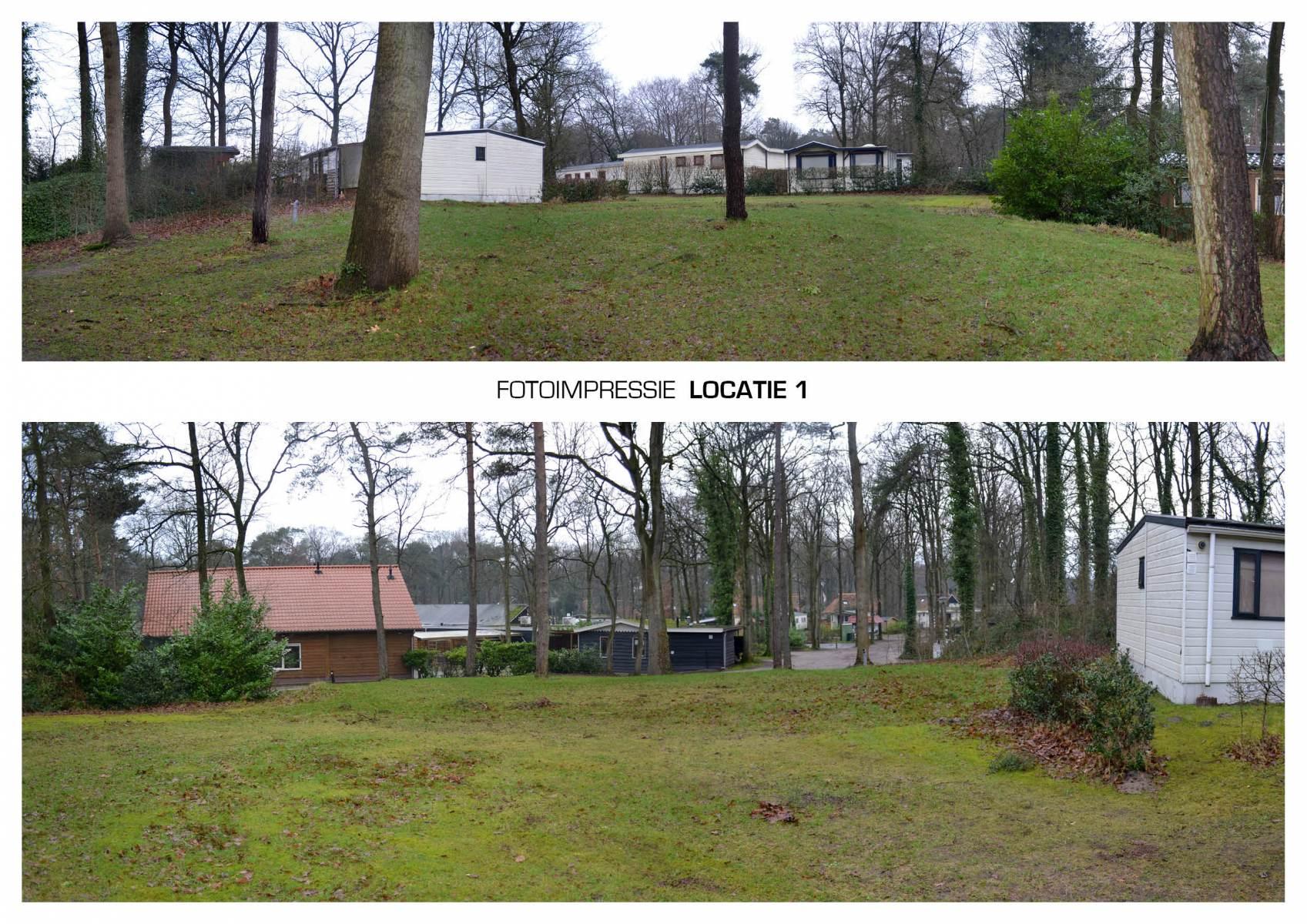 Locatiestudie-Camping-Vossenburcht-Totaal-A33