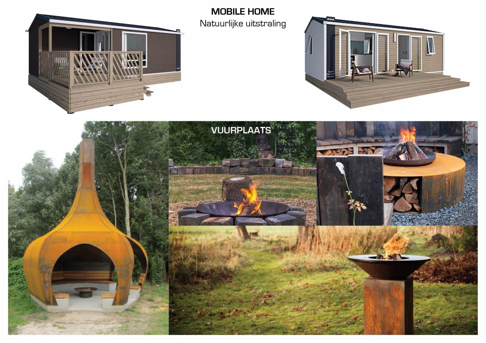 Locatiestudie-Camping-Vossenburcht-Totaal-A35