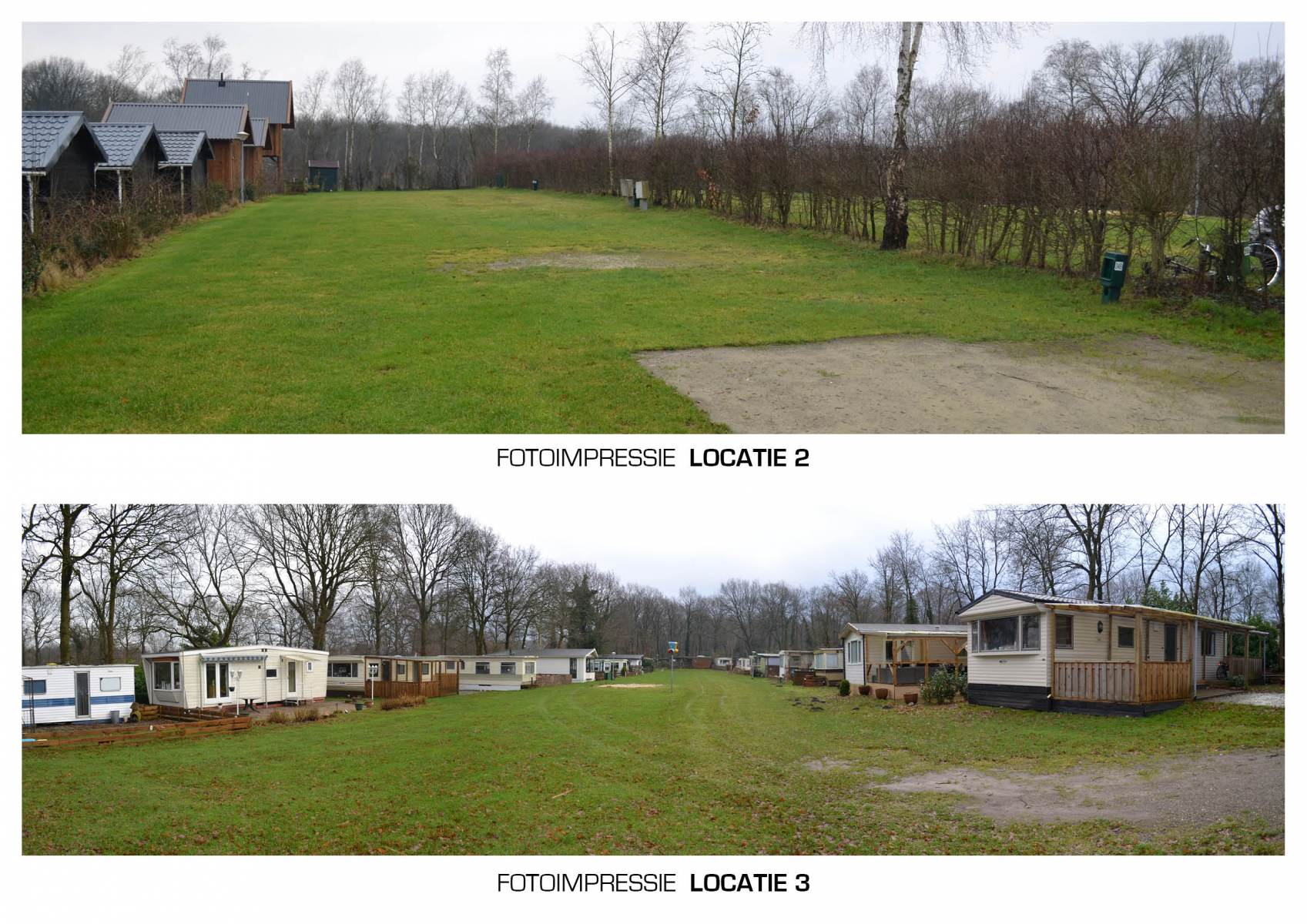 Locatiestudie-Camping-Vossenburcht-Totaal-A36