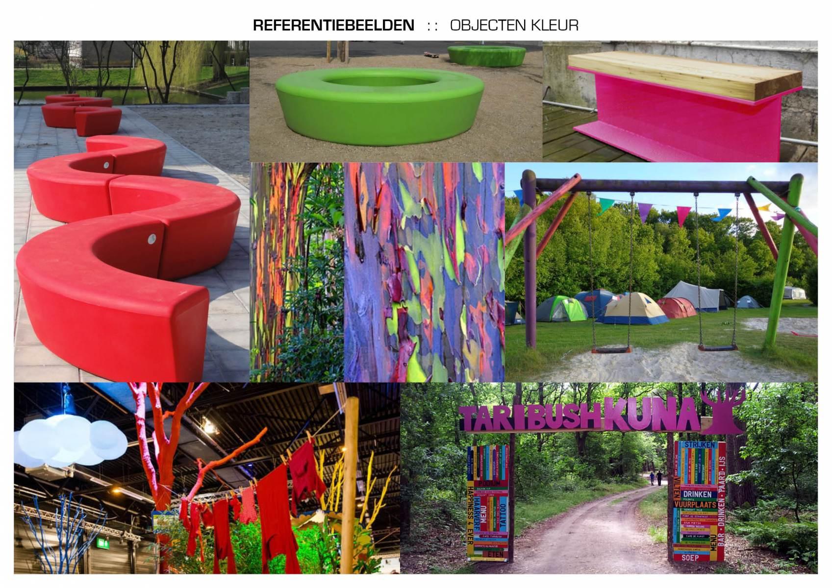 Locatiestudie-Lente-van-Drenthe10