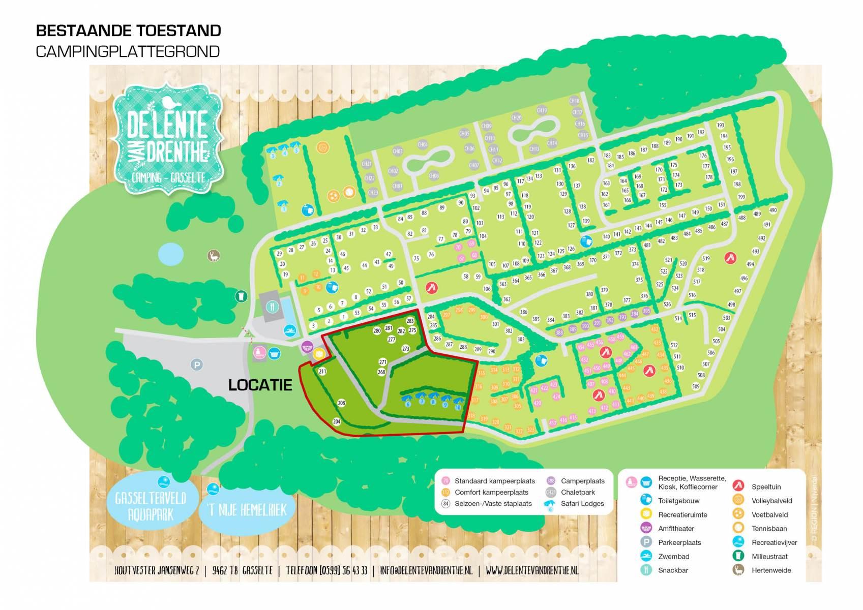 Locatiestudie-Lente-van-Drenthe2