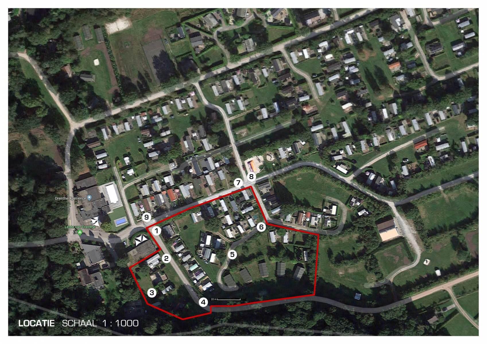 Locatiestudie-Lente-van-Drenthe3