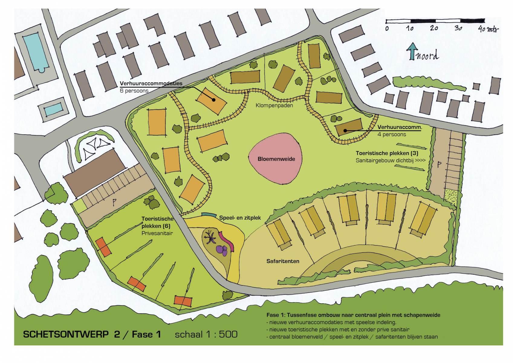 Locatiestudie-Lente-van-Drenthe7