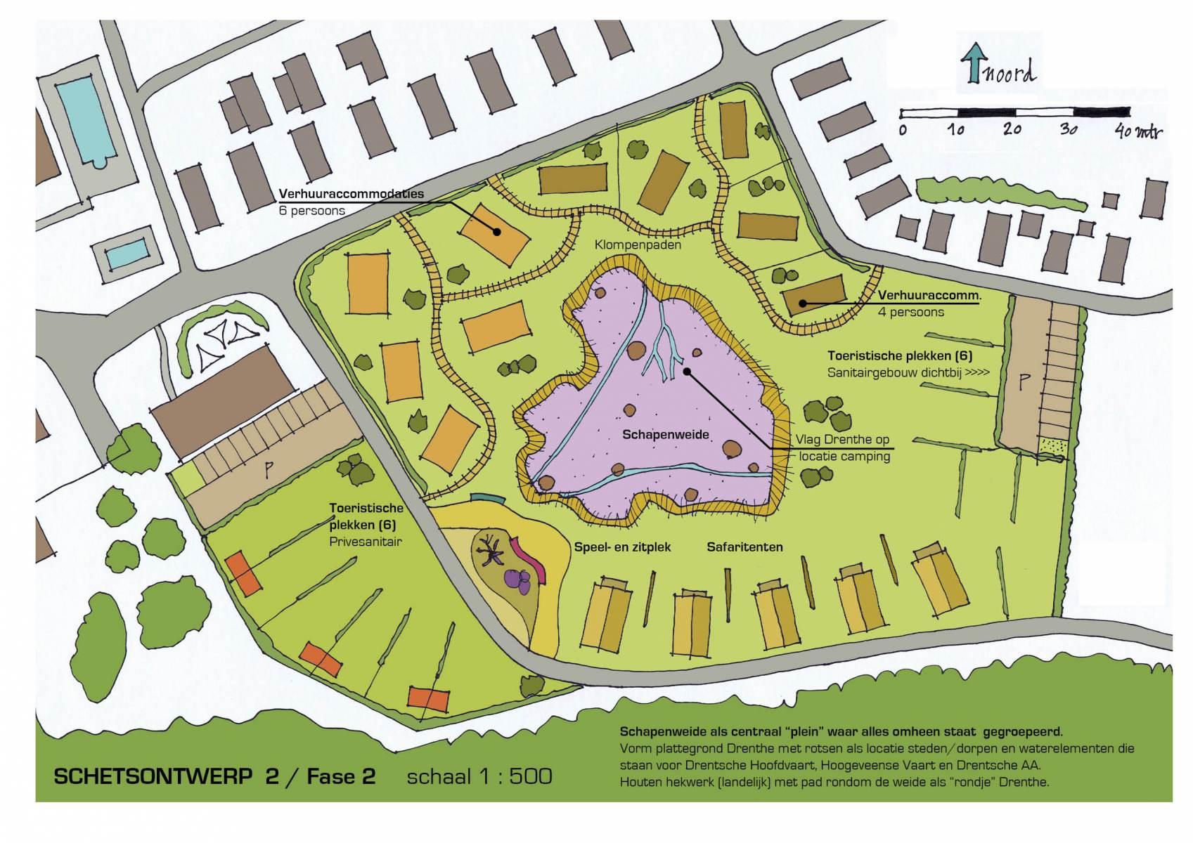 Locatiestudie-Lente-van-Drenthe8