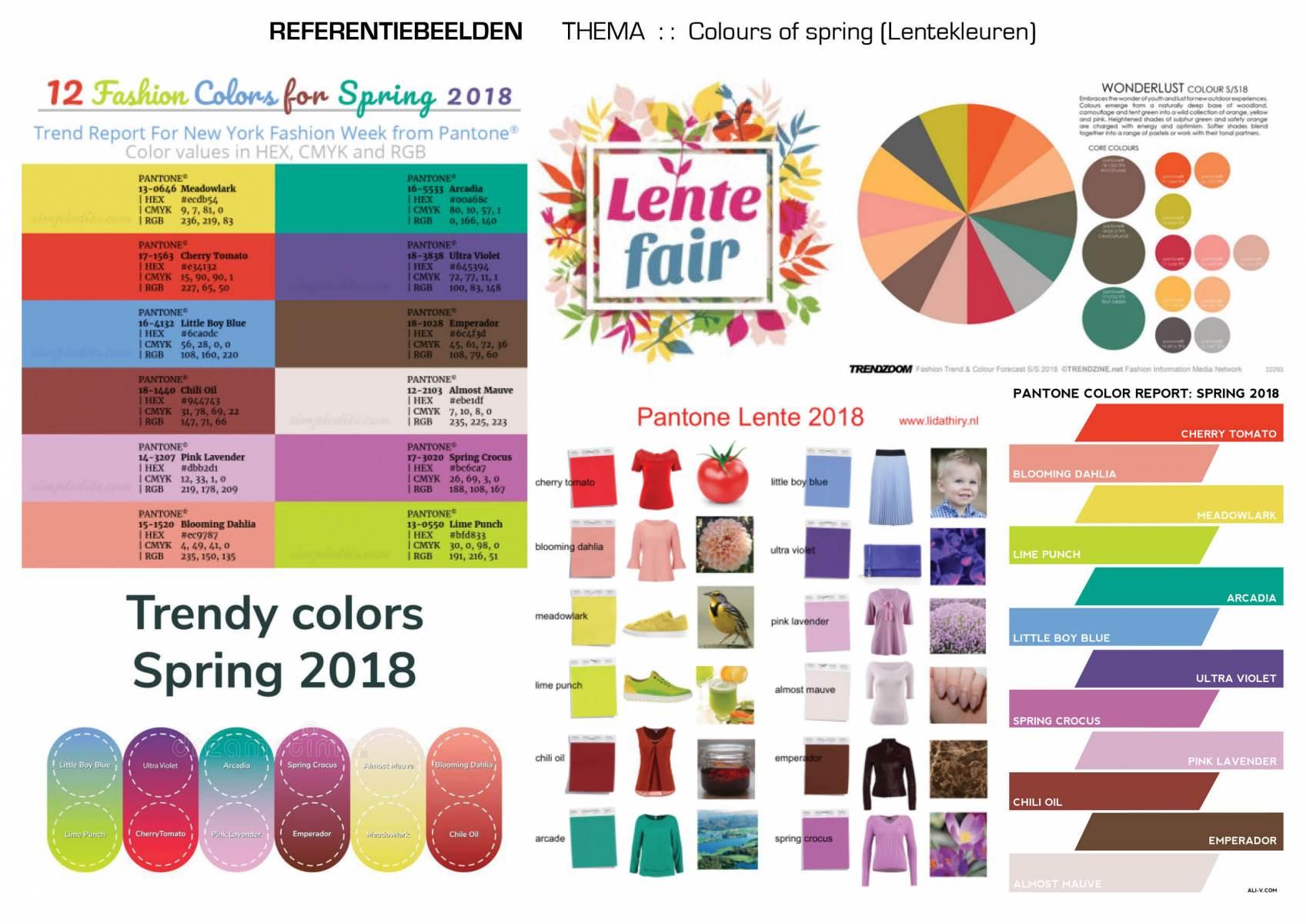 Locatiestudie-Lente-van-Drenthe9