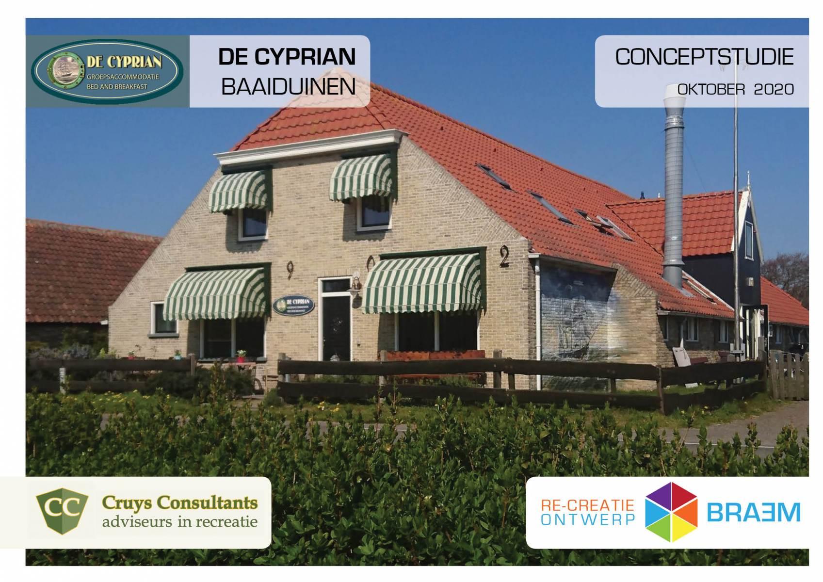 De-Cyprian-Baaiduinen