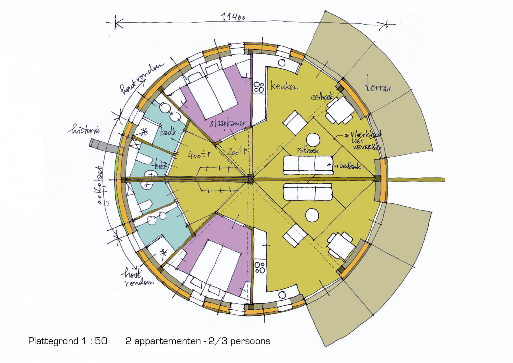 Conceptstudie-Silo-1614