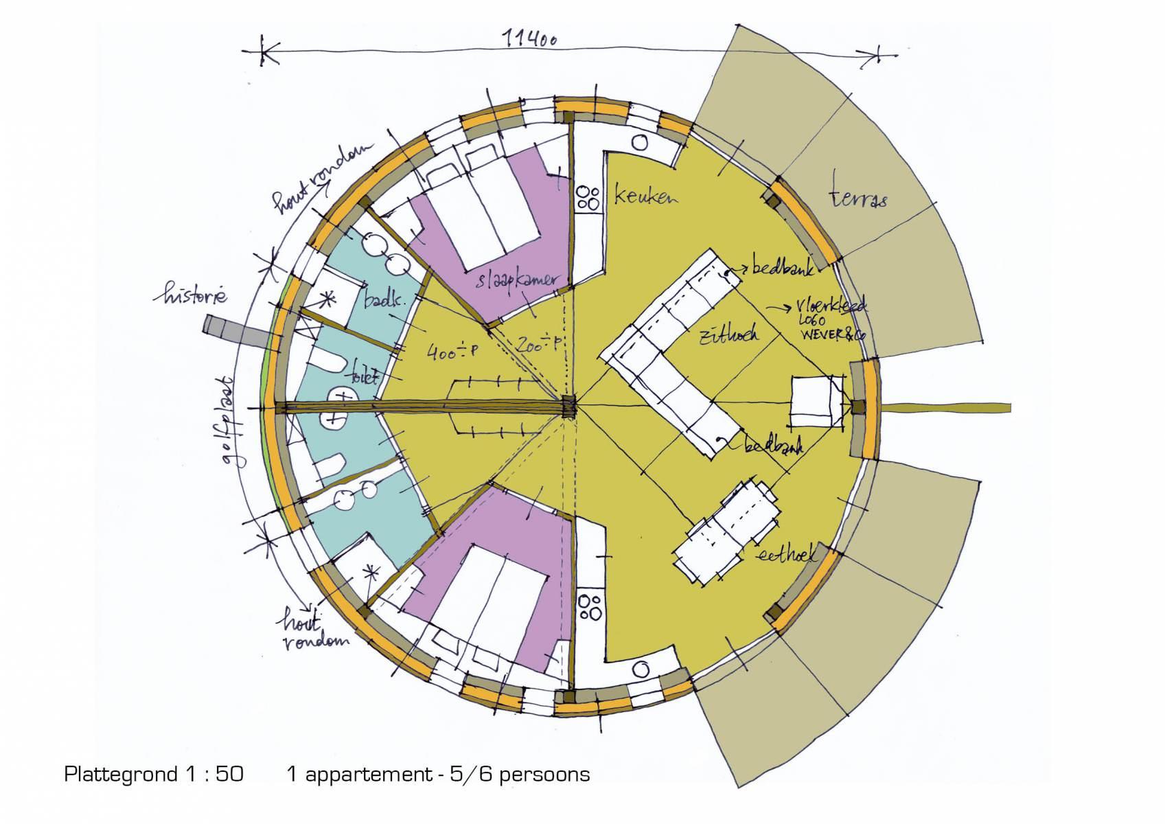 Conceptstudie-Silo-1615